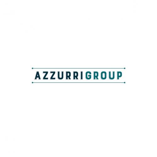 Azzurri Group
