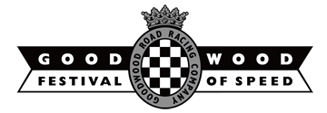 Goodwood logo
