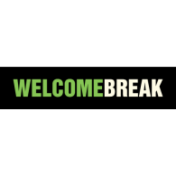Welcome Break logo