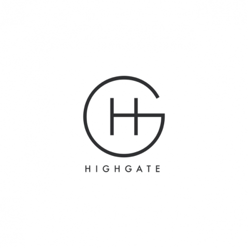 Highgate logo