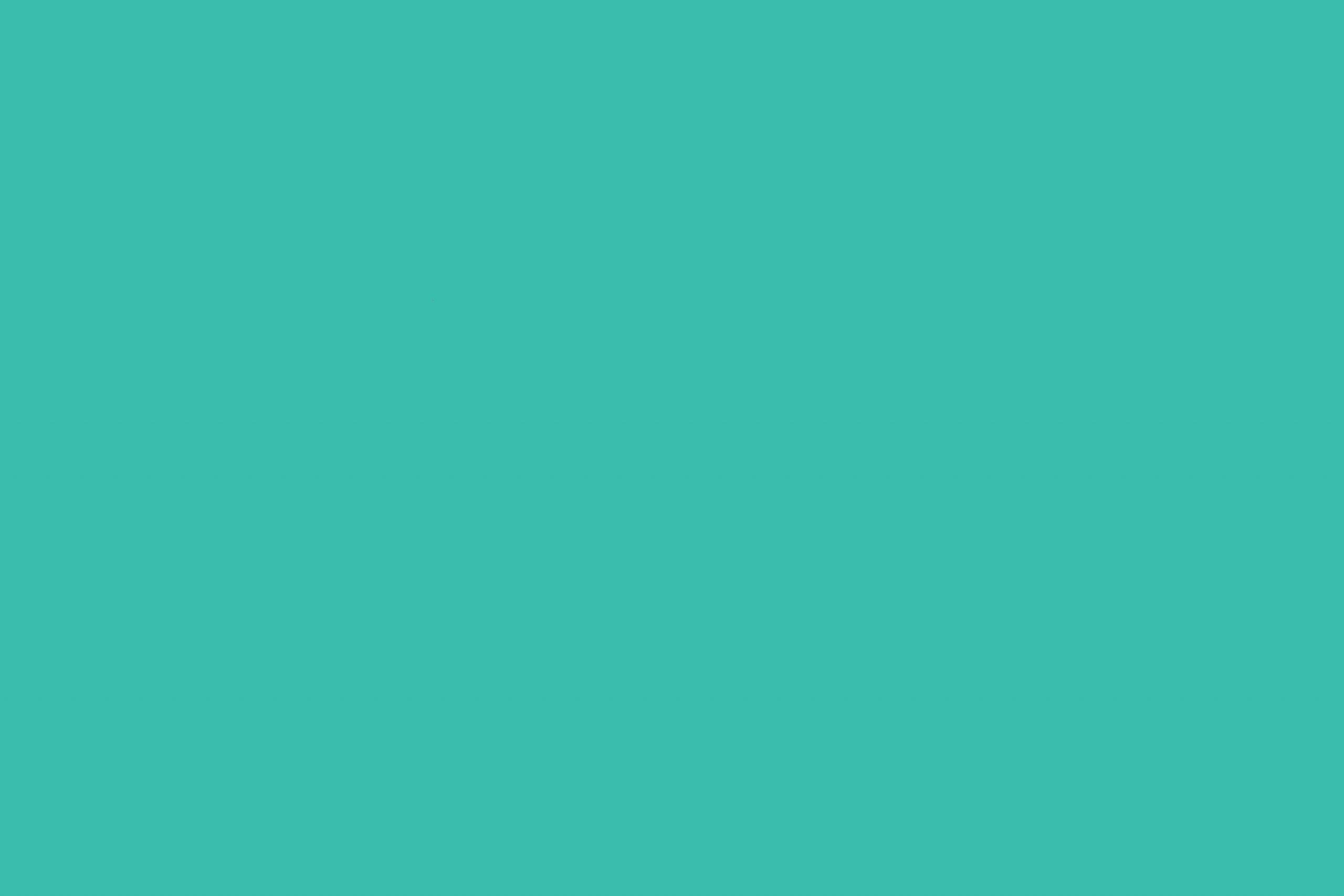 Homepage - Auditus